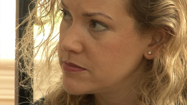 Jesselyn Radack, avocate et whistleblower